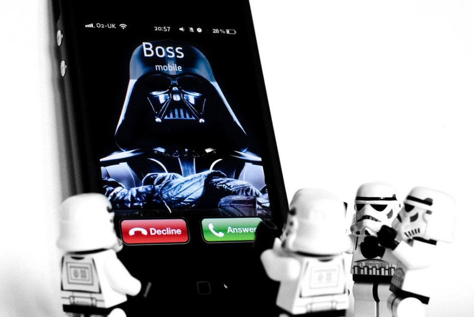 iphone-boss