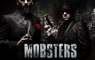 mobsters