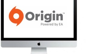 Origin For Mac