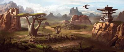 planetside mlg 3