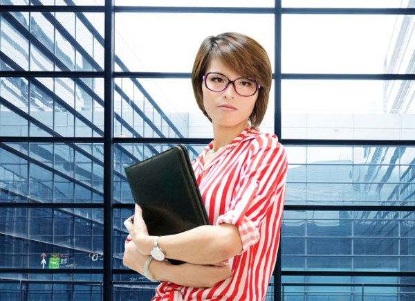 ss-business-woman