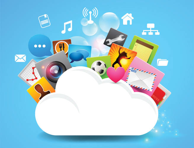 ss-cloud-app-management