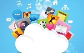 ss-cloud-app-management