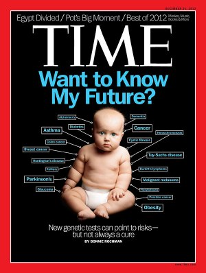 TIME2012