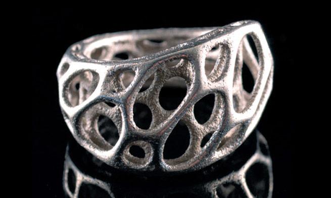 3d-ring
