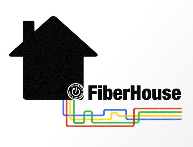 brad-feld-fiber-house