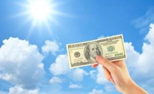 cash-in-clouds