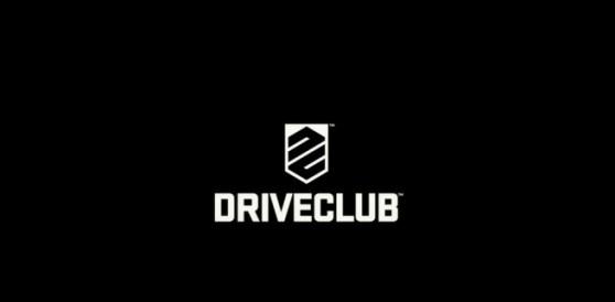 drive club 3