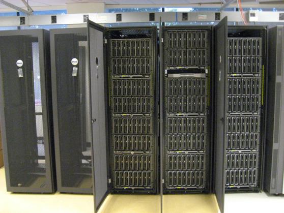 emc-servers
