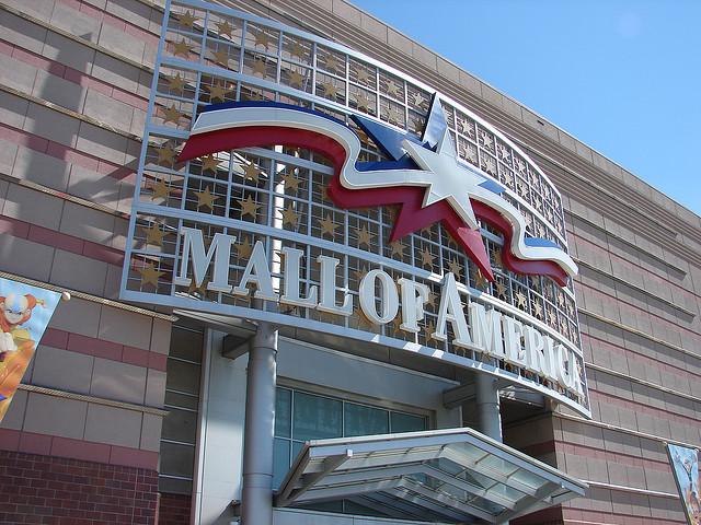 mall-of-america