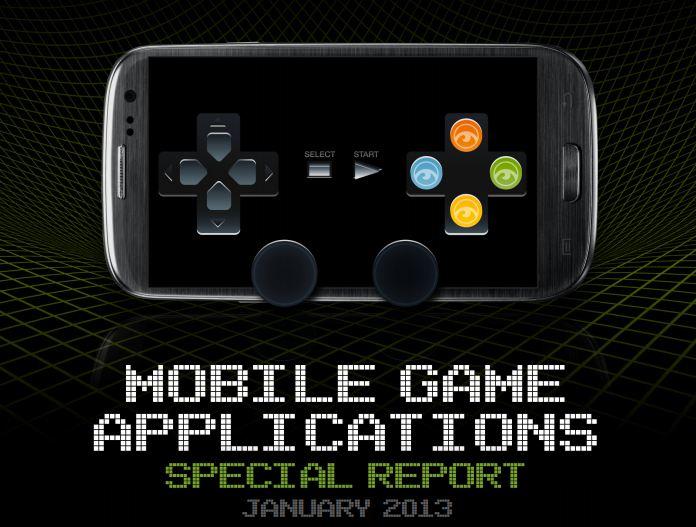 mobilegamesreport