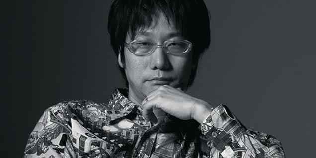 Oh Kojima