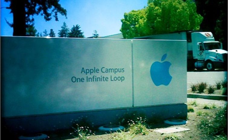 one-infinite-loop