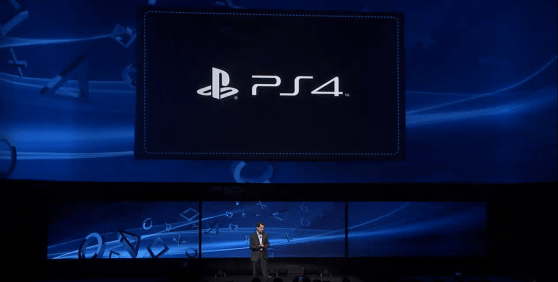 PlayStation 4_meetingLogo
