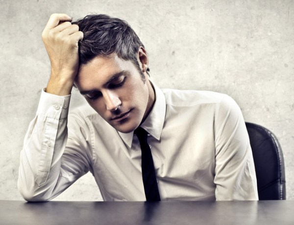 ss-sad-businessman-coping