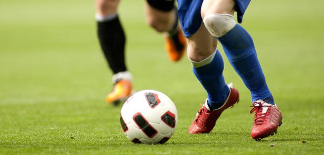 ss-soccer
