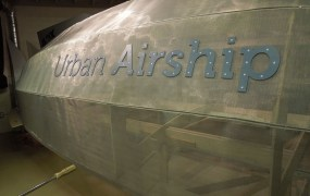 urban-airship