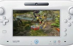 Wii-U-GamePad_Pikmin