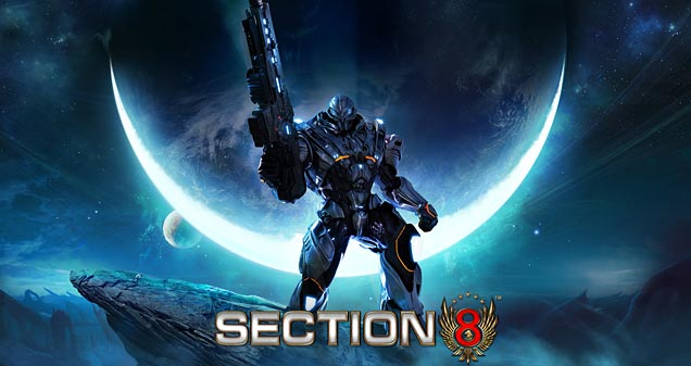 135158-section8-mar3