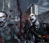 call-of-duty-world-at-war-zombies