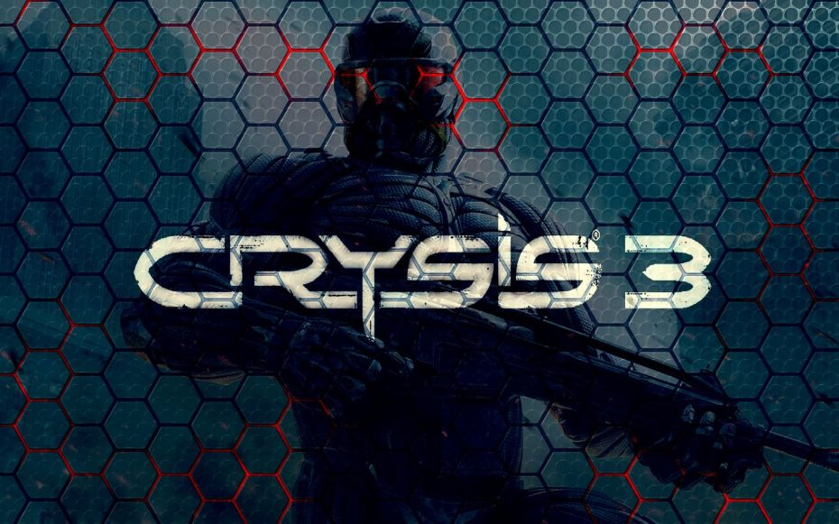 crysis-3-on-sale