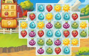 King social games