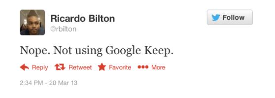 google-keep-8