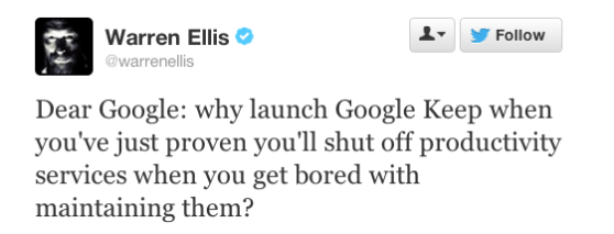 google-keep-twitter2
