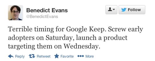 google-keep-twitter4