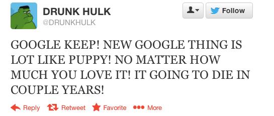 google-keep-twitter6