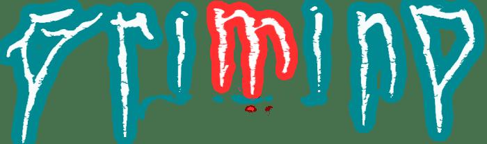 Grimind logo