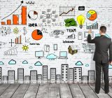 marketing strategy shutterstock