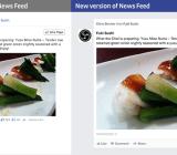 News Feed #1