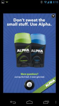 nuance-alpha-ad