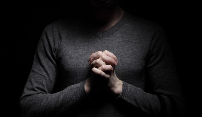 religion of entrepreneurship