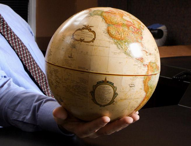 ss-globe