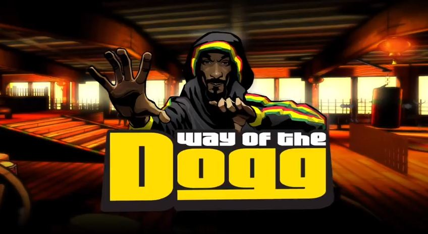 Way of the Dogg