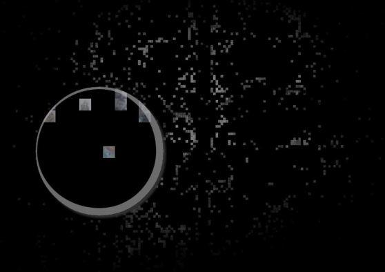 Ghosts Activision Infinity Ward callofduty.com
