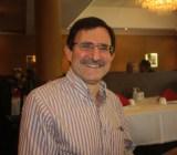 Dave Epstein of Sol Voltaics