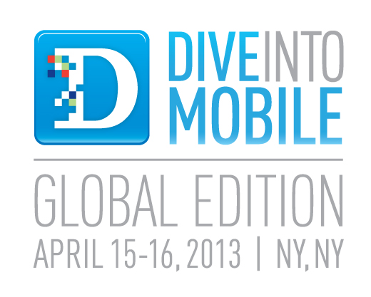 DiveMobile2013_Logo_Stacked_WithDates