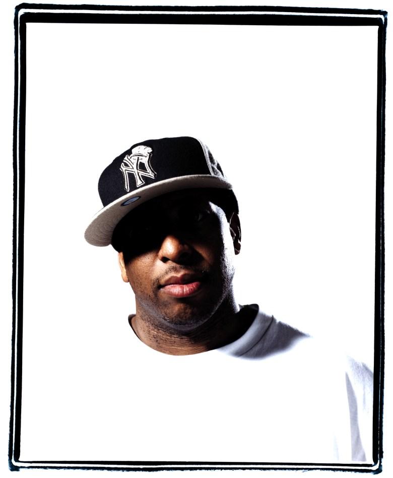 DJ PREMIER PHOTO 2 (1)