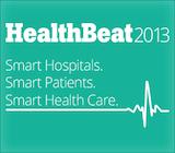 healthbeat2013_thumbnail