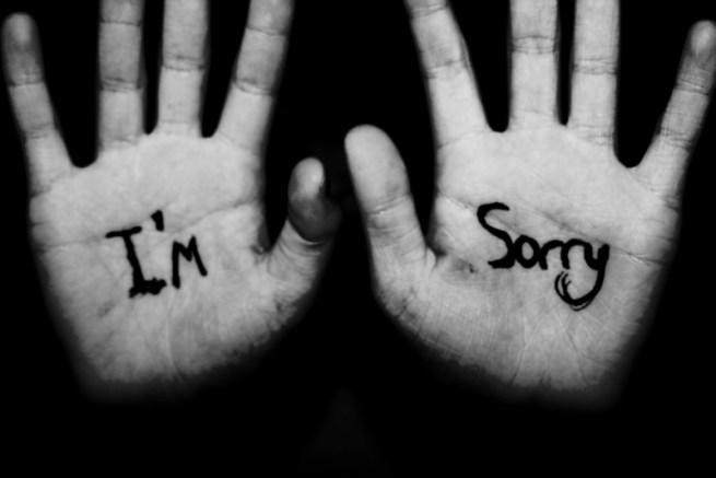Adam Orth Microsoft sorry