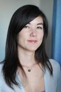 Jane Pinckard