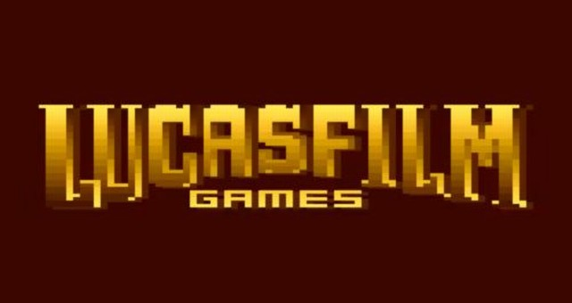 LucasfilmGames_logo