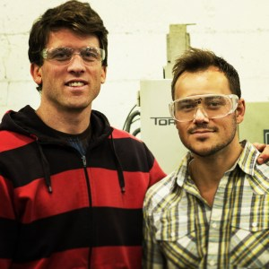 siva cycle founders