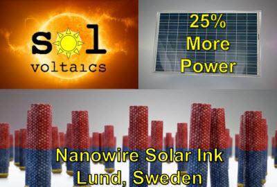 sol voltaics 1