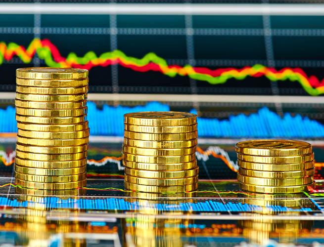 ss exchange bitcoins