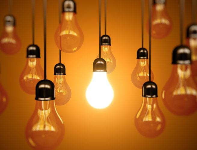 ss light bulbs