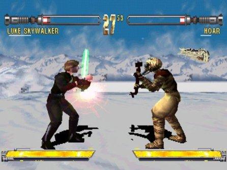 star-wars-masters-of-teras